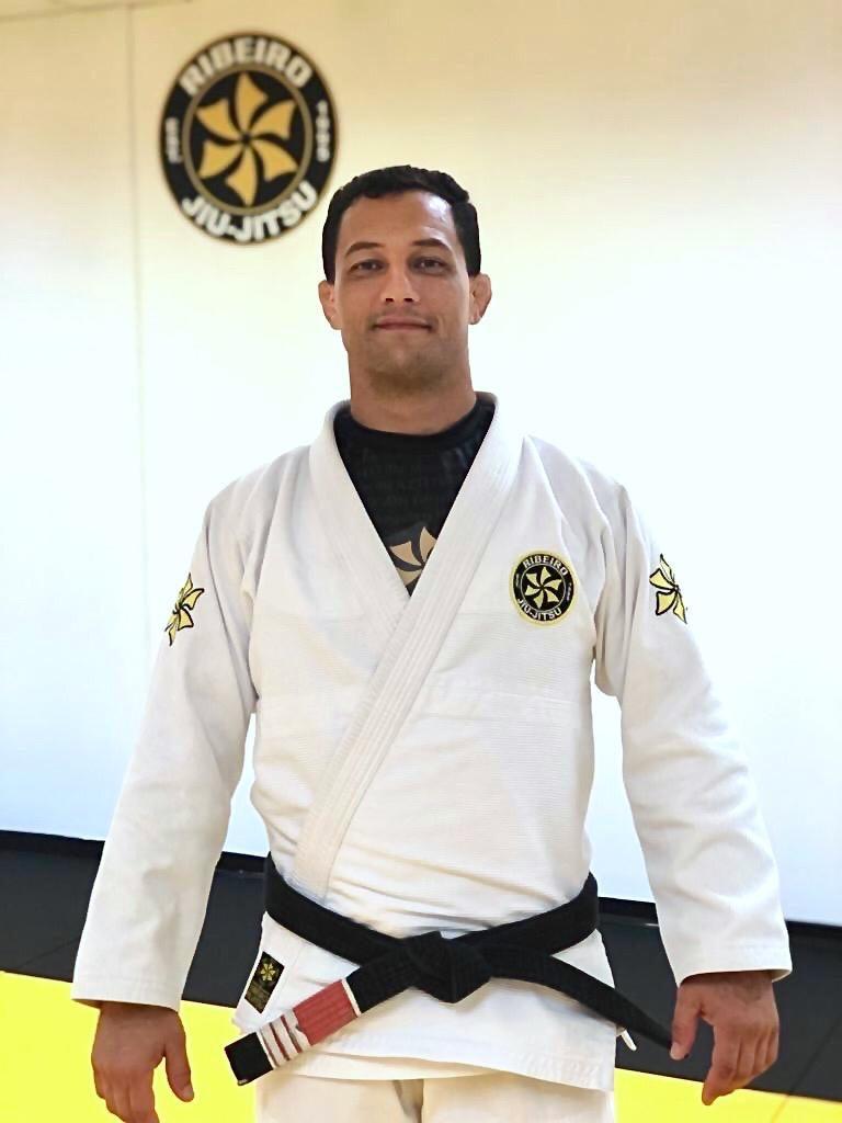 Leonel Marra Jiu-Jitsu