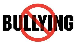 Anti-bullying training in Fort Worth – Self-Defense for Kids
