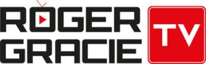 Rogergracietv