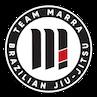 Team Marra