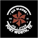 Six Blades Fort Worth